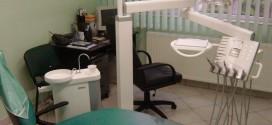 Programul de urgenţă stomatologică – 18-19 ianuarie 2020