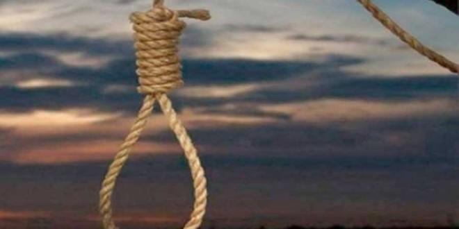 Tragedie în Bălan: Soţ şi soţie, s-au sinucis după ce au aflat că au de restituit către Casa de pensii o sumă mare de bani