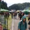 Rockstadt Extreme Fest: Râșnovul a fost luat cu asalt de rockeri