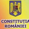Constituţiile statelor UE vor fi traduse şi publicate pe site-ul Ministerului Justiţiei