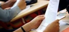 Primăriile, rugate să susțină financiar achiziționarea de sisteme de monitorizare pentru examenele naționale