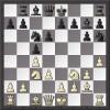 ŞAH: Aşa vă place Botvinnik? (4)