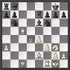 Lecția de șah: Aşa vă place Botvinnik? (1)