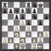ŞAH: Aşa vă place Botvinnik? (2)