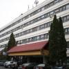 Spitalul Judeţean de Urgenţă Miercurea-Ciuc: Programări pentru cabinetele ambulatorii