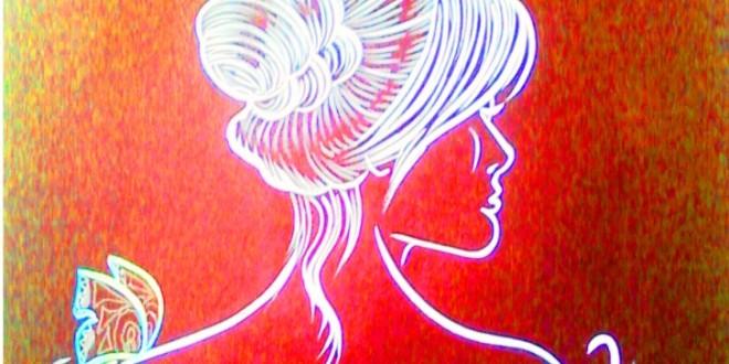 O abordare psihologică a artei: Viaţa prin ochi de artist
