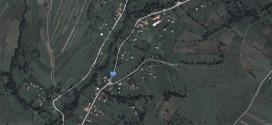 În opinia unui fost consilier local: Drumurile comunale din Livezi au rămas în voia Domnului, singurul păzitor de rele