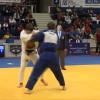 JUDO: Trei ciucani în lotul României pentru CE de judo juniori