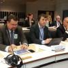 Bruxelles: Utilizarea materiilor prime, a cunoştinţelor locale (şi) în cazul construcţiilor durabile