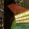 CICLISM: Harghita Downhill