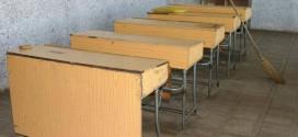 Peste 100 de unităţi de învăţământ din judeţ au început noul an şcolar fără autorizaţie sanitară de funcţionare