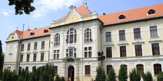 TRANSILVANIA FURATĂ. Probleme ale retrocedărilor ilegale de proprietăţi. De ce statul român nu reacţionează? (IV)