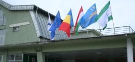 """Lansarea oficială a candidatului prezidenţial Kelemen Hunor: """"România, stat multinaţional"""""""