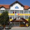 Unităţile şcolare s-au pregătit pentru începerea unui nou an şcolar (II)