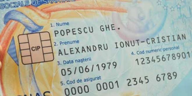În atenţia cetăţenilor din Miercurea-Ciuc şi Odorheiu-Secuiesc