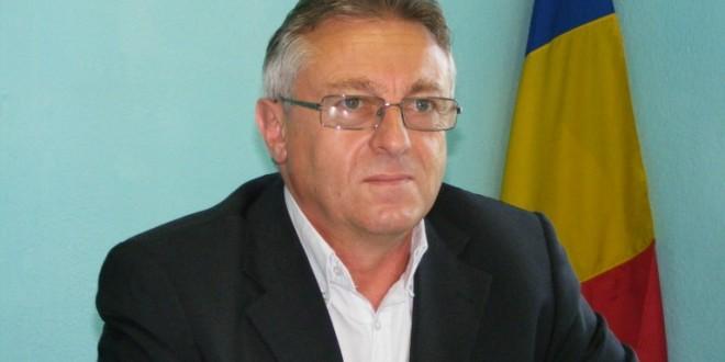 Preşedintele PNL Harghita acuză PSD-UNPR-PC de campanie murdară