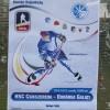 Sport Club Miercurea-Ciuc continuă să discrimineze populaţia românească