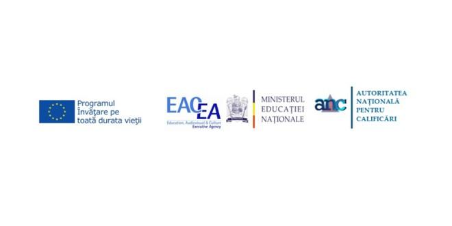 Educaţia adulţilor în România – perspective