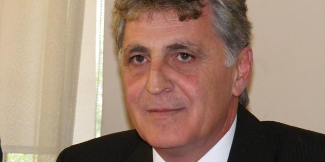 Ministrul Apărării, Mircea Duşa: Nu există un proiect de act normativ care să prevadă transferul poligonului din Sf. Gheorghe către autorităţile locale