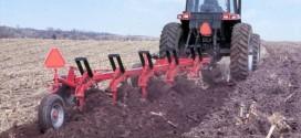 Nu va fi un an bogat din punct de vedere agricol