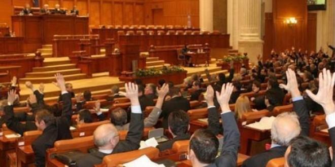 Proiectul de buget va fi gata abia la jumătatea lunii ianuarie