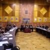 Urşii harghiteni au ajuns în dezbaterea Colegiului Prefectural (II)