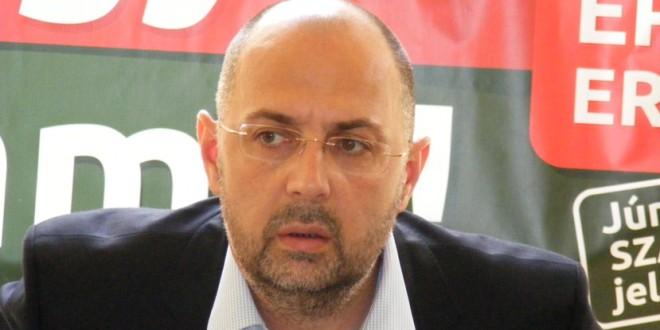 """În optica lui Kelemen Hunor: Condamnarea maghiarilor de către instanţele din România este o """"provocare"""""""