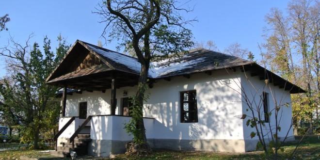 Pe meleagurile literare moldave