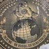 Noua Ordine Mondială: Lumea este deja împărţită în cinci uniuni supranaţionale