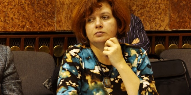 Din luna ianuarie, judeţul Harghita ar putea rămâne fără vaccinuri