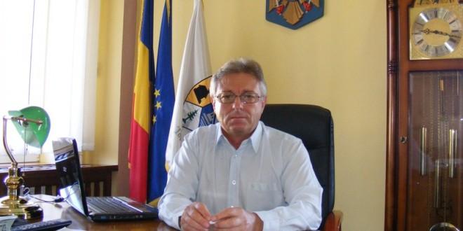 Preşedintele PNL Harghita despre prezenţa lui Călin Popescu Tăriceanu în judeţ