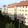 """""""Nici o lege din România nu prevede obligativitate pentru existenţa fondului de rulment"""""""