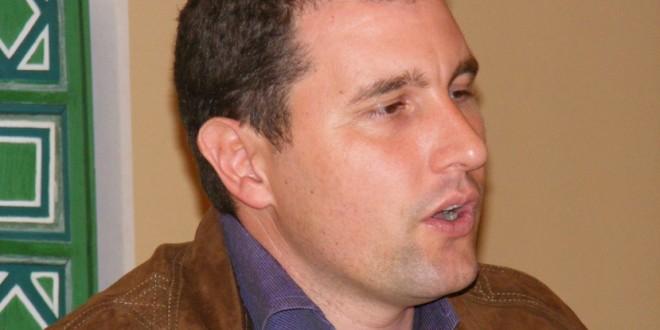 Senatorul Tanczos Barna a rămas fără permis