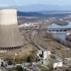 Se cere desecretizarea acordului pentru noul grup energetic de la Rovinari