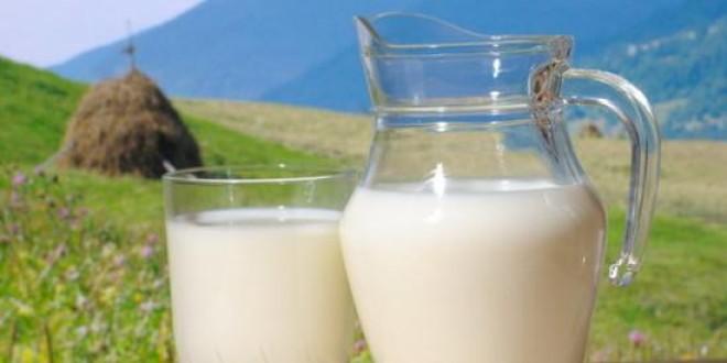 Începând cu 1 aprilie 2015, cota de lapte va dispărea spre a lăsa loc unei concurenţe acerbe