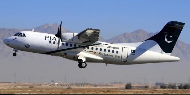 Sondaj de investigare a necesităţii serviciilor de transport aerian