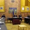 Colegiul Prefectural Harghita: Din activitatea pe 2014 a Direcţiei Judeţene pentru Cultură Harghita