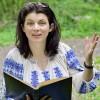 Metoda pedagogică a unei românce a făcut înconjurul lumii