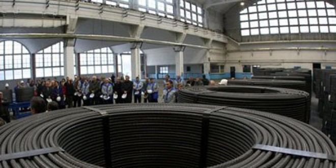ROMÂNIA FURATĂ. Cazul Mechel – cum au ajuns ruşii să controleze mare parte din siderurgia românească (I)