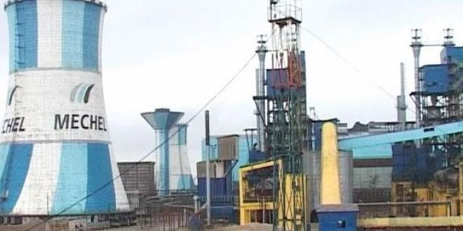 ROMÂNIA FURATĂ. Cazul Mechel – cum au ajuns ruşii să controleze mare parte din siderurgia românească (II)