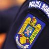 Suspect de tâlhărie, prins după trei zile de la comiterea faptei