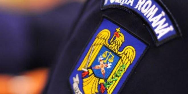 Bilanţ IPJ Harghita pe 2014: Cele mai mici valori ale infracţionalităţii sesizate din ultimii 5 ani
