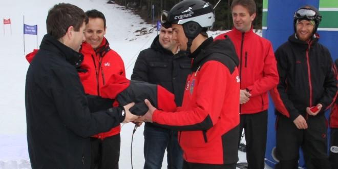 Un nou pas pentru siguranţa turismului montan