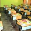 Reprezentanţii IŞJ Harghita recomandă părinţilor să nu-şi înscrie copiii la clasa pregătitoare dacă sunt prea mici