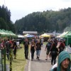 ROCKSTADT EXTREME FEST, 4 zile de metal în inima Transilvaniei