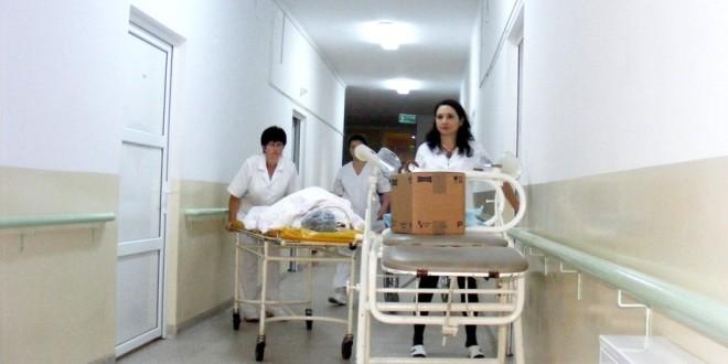 Va exista un consiliu de etică în spitale?