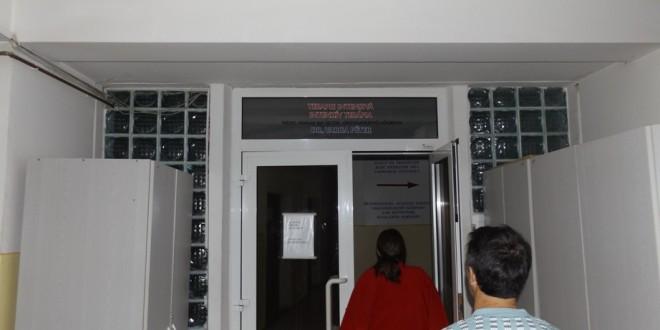 Secţia ATI de la spitalul judeţean se va muta în sediu nou(?)