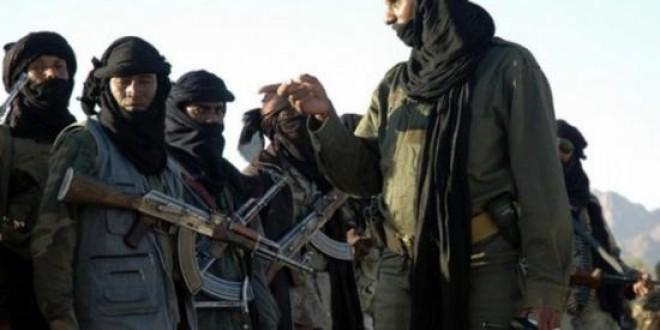 Un grup jihadist afirmă că îl deţine pe românul răpit în Burkina Faso şi vrea negocieri cu Guvernul de la Bucureşti
