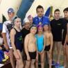 """ÎNOT: Ciucani la Cupa Mureş şi Memorialul """"Tóth Páll József"""""""