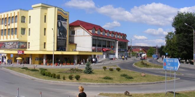 Administrația publică locală din Toplița condamnă prețurile mari practicate de către producătorii agricoli în piața agroalimentară